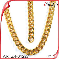 home design gold home design looking mens gold chain designs
