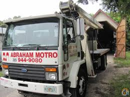 used kenworth trucks for sale in florida ton national boom truck crane for sale crane for sale in miami