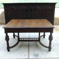 antique french dining table and chairs french country kitchen table and chairs french country kitchen