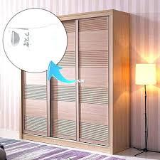 Sliding Closet Door Lock Sliding Door Child Locks Lowes Sliding Closet Door Locks Child
