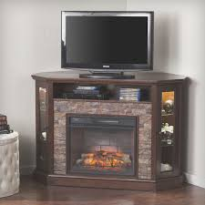 fireplace rustic fireplace tv stand room design ideas modern