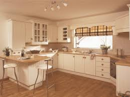Kitchen Units Design by Designer German Kitchens Kitchen Design Ideas