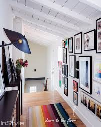 unique ways to hang pictures in the details unique ways to hang art coco kelley coco kelley