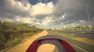 Baby Jogger City Mini Rain Canopy by Baby Jogger City Mini Stroller Walking In The Rain Hd Youtube