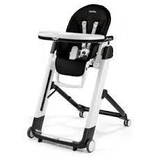 chaise peg perego prima pappa chaise haute peg perego achat vente pas cher