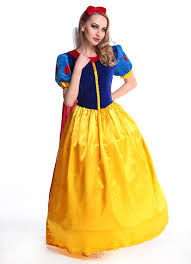 Halloween Costumes Snow White Cheap Nice Halloween Costumes Aliexpress Alibaba