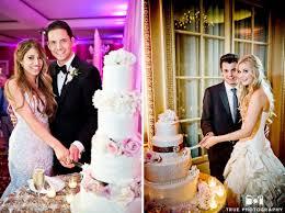 wedding cake cutting wedding cake cutting photos delicious cake ceremony
