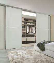 Wardrobe Doors Sliding Wardrobe Doors Sliding U0026 Photos And Ex U0026les Of Sliding Wardrobe