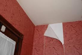 peel off wallpaper vinyl wallpaper peel off wallpapersafari