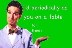 Valentines Day Card Memes - 20 of the funniest valentine s day e cards on tumblr memes