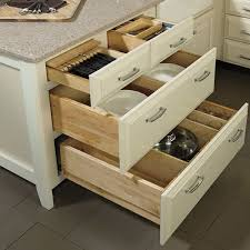 kitchen cabinet storage accessories kitchen cabinet accessories kitchen storage wellborn cabinet