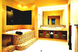 100 updated bathroom ideas glamorous 50 bathroom remodeling