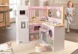 cuisine d enfants grande cuisine pour enfants grand gourmet jeux pour enfant