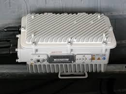 how broadband works thinkbroadband