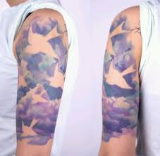 45 best tattoo ideas images on pinterest drawings ideas and