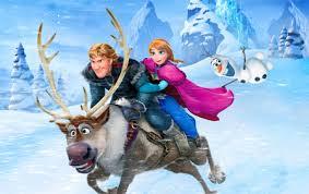 wonderful movie guide family christmas movies