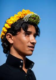 flowers for men the flower men of saudi arabia middle east eye