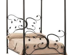 Fantastic Furniture Bedroom by Bed Frame Natural Step One Twin Platform Bed In Fantastic