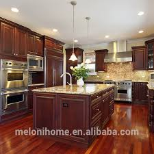 solid wood kitchen cabinets canada luxurious cherry solid wood craved kitchen cabinet exported to canada buy solid wood craved kitchen cabinet solid wood antique kitchen