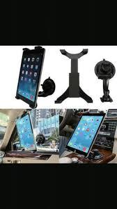 porta tablet per auto porta tablet per auto a gorgonzola kijiji annunci di ebay