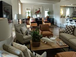 Hgtv Livingrooms Nice Design Ideas 8 Hgtv Living Rooms Home Design Ideas
