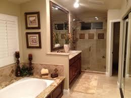Inexpensive Bathroom Remodel Ideas Bathroom Remodeling Orange County Bjyoho Com