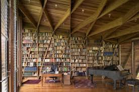 Floor To Ceiling Bookcases Pictures Floor To Ceiling Bookshelves Home Remodeling Inspirations