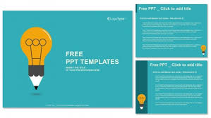 ppt template download expin memberpro co