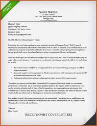 covering letter for job application fresh example of simple cover