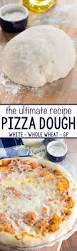 443 best gluten free images on pinterest gluten free recipes