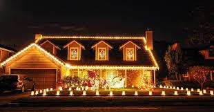 san jose christmas lights holidays bay area event lights