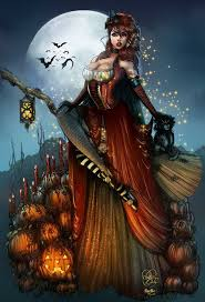 1380 best witches images on pinterest halloween witches