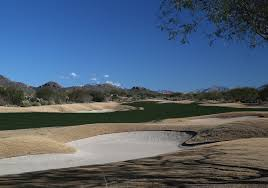 tips about tipping at golf courses