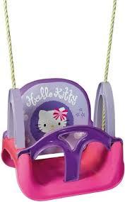 siège bébé pour balançoire achat balançoire bébé hello siège de sécurité bébé