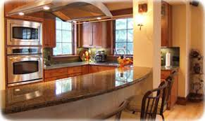 kitchen remodel services simply additions