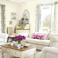 vintage livingroom vintage livingroom furniture vintage vintage living room