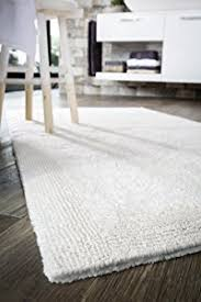 Cotton Bath Rugs Reversible Amazon Com Grund Certified 100 Organic Cotton Reversible Bath