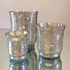 Large Vases Uk Large Candle Holders Uk Thesecretconsul Com