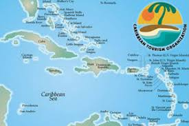 caribbean industry to remain afloat in 2012 according to