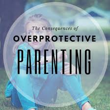 light years ahead child care center why children of overprotective parents are slated to fail in life