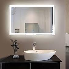Bathroom Mirrors Sale 22 Decorative Bathroom Mirrors Sale Cool Shower Curtains