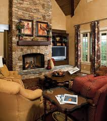 craftsman home plans archives houseplansblog dongardner com