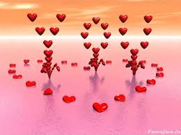 love wallpapers free download group 73