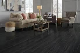 Furniture Pads For Laminate Floors Rock Creek Charcoal A Dream Home Laminate Floors Laminate