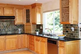kitchen cabinets san francisco kitchen cabinets san ramon ca mission san jose ca south san