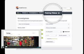 training videos my design consultant