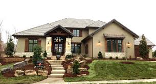 home plans with porches what will house plans with front porch be like in the next