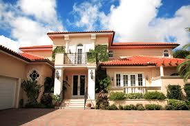 miami home design home interior design ideas home renovation
