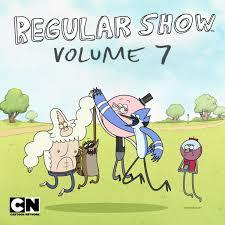 regular show season 5 episode 12 the thanksgiving special