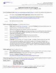 resume format for graduate school format to send resume unique graduate school resume format o